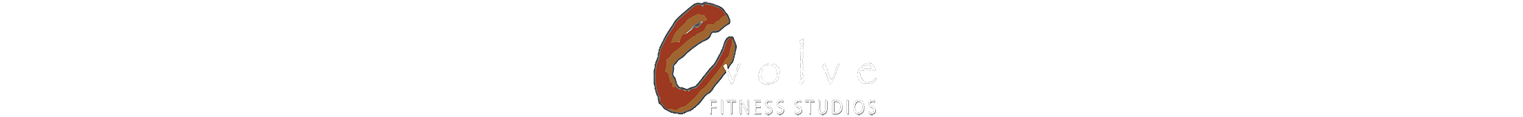 Evolve Fitness Studios | Personal Training Tel: 9939 1674 | Brookvale Northern Beaches | Sydney